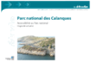 2014-147.pdf - application/pdf