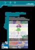Jarret_Etude 2015_Rapport complet_v032015.pdf - application/pdf