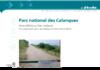 2014-148.pdf - application/pdf