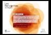 2015-009.pdf - application/pdf
