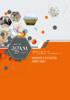 2015-012.pdf - application/pdf