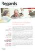 2015-015.pdf - application/pdf