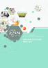 2015-017.pdf - application/pdf
