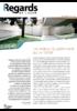 2015-026.pdf - application/pdf