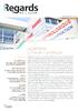 2015-030.pdf - application/pdf