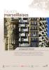 2015-031.pdf - application/pdf