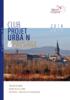 2015-033.pdf - application/pdf