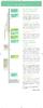 PLU_Aubagne_panneaux_201506.pdf - application/pdf