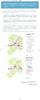 PLU_Aubagne_panneaux_201509.pdf - application/pdf