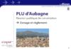 PLU_Aubagne_reunion_publique_20151012.pdf - application/pdf