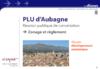PLU_Aubagne_reunion_publique_20151015.pdf - application/pdf