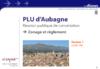 PLU_Aubagne_reunion_publique_20151019.pdf - application/pdf