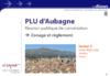 PLU_Aubagne_reunion_publique_20151020.pdf - application/pdf