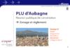 PLU_Aubagne_reunion_publique_20151028.pdf - application/pdf