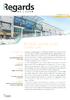 2015-056.pdf - application/pdf