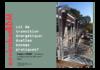 20151208_Présentation_Loi_transition_énergétique_-_bonnes_pratiques_BDM.pdf - application/pdf