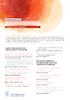 Energie_Bibliographie_avec_liens.pdf - application/pdf