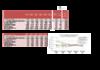 Population_evolution_longue_Espace_metrop_2013.pdf - application/pdf
