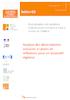 2015-096.pdf - application/pdf