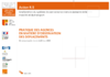2015-03-18-R1-Pratiques agences observation deplacements.pdf - application/pdf