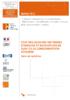 2015-102.pdf - application/pdf