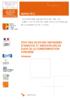 2015-11-04_Livrable_FicheO.1_Annexes.pdf - application/pdf