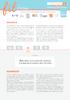 2015-183.pdf - application/pdf