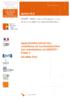 2015-103.pdf - application/pdf