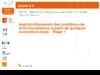 Approfondissement des conditions de territorialisation Etape 1 090715.pdf - application/pdf