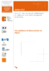 O2 Les systmes d'observation en Paca.pdf - application/pdf