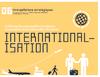 2015-111.pdf - application/pdf