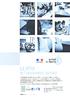 2015-115.pdf - application/pdf