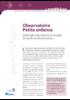 2015-128.pdf - application/pdf