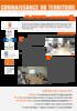 FIL d'INFOS 2_juin-aot-2015.pdf - application/pdf