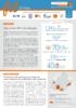 FIL d'INFOS 4_nov-dec-2015.pdf - application/pdf