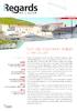 2016-008.pdf - application/pdf