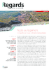 2016-009.pdf - application/pdf