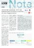 20160301_4P_note99_Eco_numerique_02.pdf - application/pdf