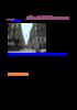 20160320_Made-in-Marseille_entreprises_devoilent_leur_strategie_01.pdf - application/pdf