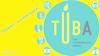 Présentation_français_PPT_TUBA_201603.pdf - application/pdf