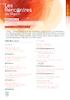 bibliographie_economie_Centre-ville_Marseille.pdf - application/pdf