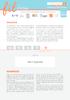 2015-180.pdf - application/pdf