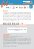 2015-181.pdf - application/pdf