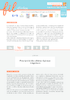 2015-187.pdf - application/pdf