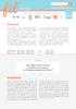 2015-188.pdf - application/pdf