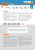 2015-189.pdf - application/pdf