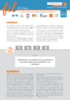2015-190.pdf - application/pdf