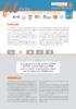 2015-192.pdf - application/pdf
