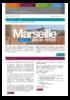 2015-196.pdf - application/pdf