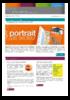 2015-197.pdf - application/pdf